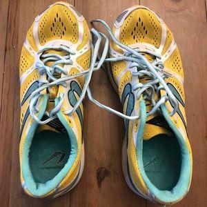 Newton Running Shoes, Kismet Pop2